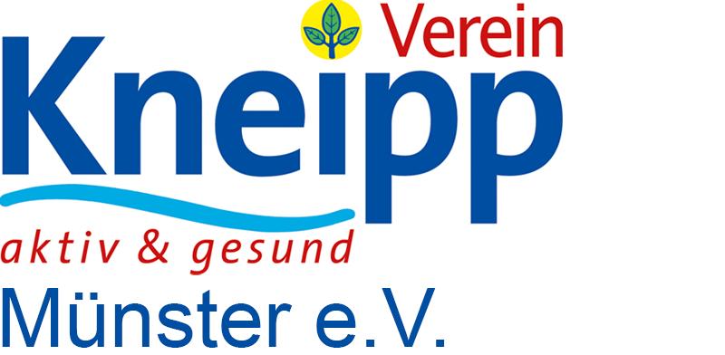 Kneipp-Verbund-Logo